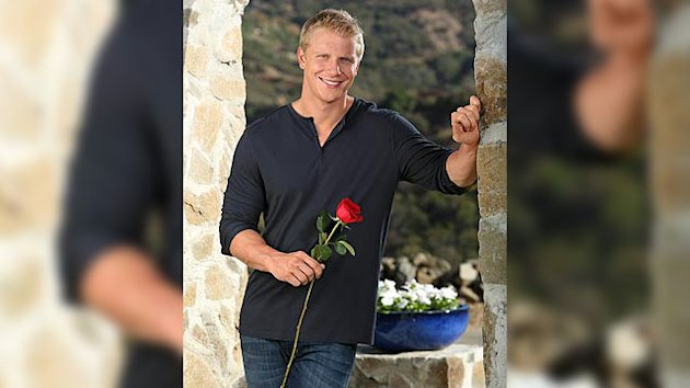 &#39;Bachelor&#39; Sean Proposes! Who Did he Pick?