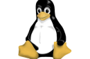 Critical Linux Flaw Threatens More Systems Than You Think