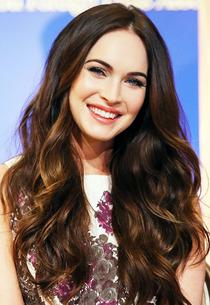 Megan Fox | Photo Credits: Michael Tran/FilmMagic