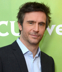 Jack Davenport To Star In ITV Medical Drama 'Breathless'
