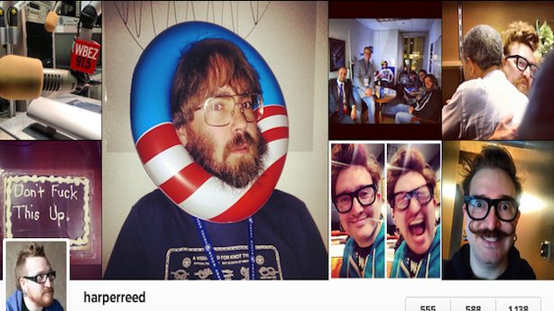 Everything You Want to Know About the Tech Nerds Who Won for Obama Has Been Written