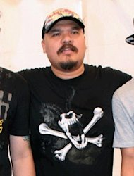 Mantan Gitaris Netral Meninggal Dunia