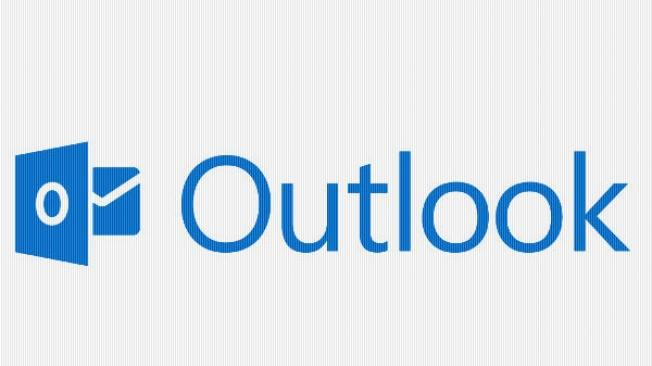 Microsoft hits 1 million users for Outlook.com in less than a day