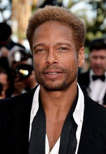 Gary Dourdan | Photo Credits: George Pimentel/WireImage.com