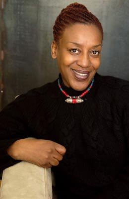 CCH Pounder Unchained Memories - Readings from the Slave Narratives Sundance Film Festival 1/18/2003