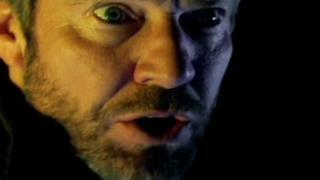 Pandorum: 30 Seconds (TV Spot)