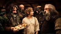 'Hobbit' Trilogy Price Tag Over Half A Billion Dollars (So Far)