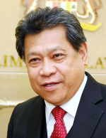Pandikar says does not want to look stupid by allowing pay-cut motions