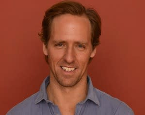 Ben and Kate's Nat Faxon Cast as Wandering Husband in FX Comedy Pilot