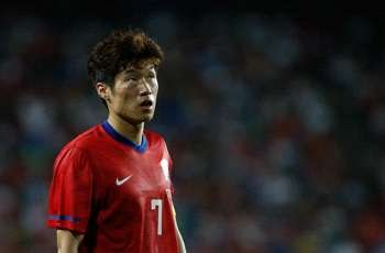 Park Ji-Sung confirms he'll play in South Korea's 10-year World Cup anniversary match