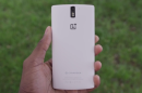 One of the world's best gadget reviewers reveals his favorite 2014 smartphones