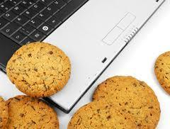 Verizon Wireless will allow users to opt out of undeletable 'supercookies'