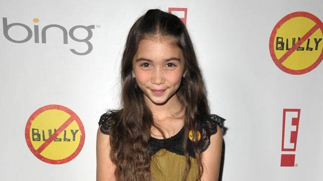 'Boy Meets World' Spinoff Casts Girl
