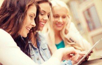 How Your Small Business Can Use Social Media to Boost Sales