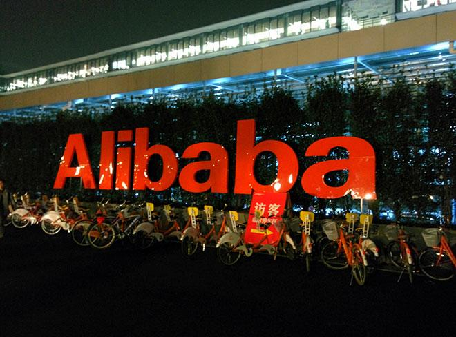 Alibaba Pictures In 'Real' Deal; Pacts For First Korean Film Investment