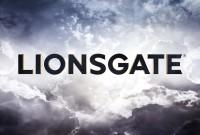CinemaCon: New Logo For Lionsgate