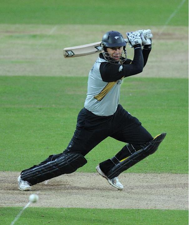 Ross Taylor wants New Zealand to 'create some history' in Sri Lanka