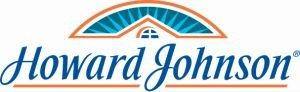 Howard Johnson Makes Mondays Happy With 35 Percent Off