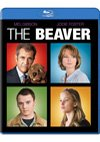 The Beaver Box Art