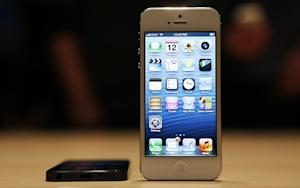 First iPhone 5 Reviews Are in: Last Year's Upgrade Is Finally Here