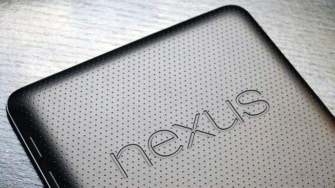 Google, Samsung reportedly teaming up on a 10-inch 'super' tablet to take on the iPad