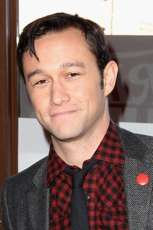 Sundance 2013: Relativity Acquires Joseph Gordon-Levitt-Directed  'Don Jon's Addiction'