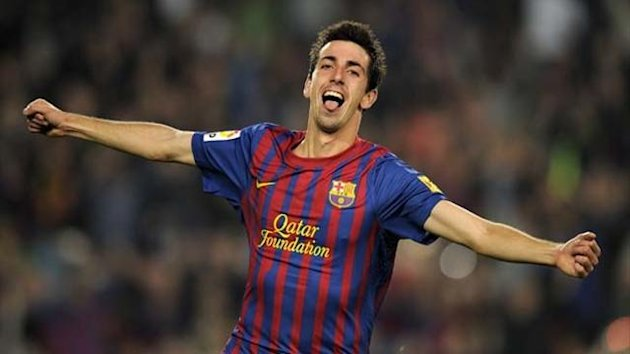 Isaac Cuenca