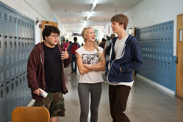 Project X Stills