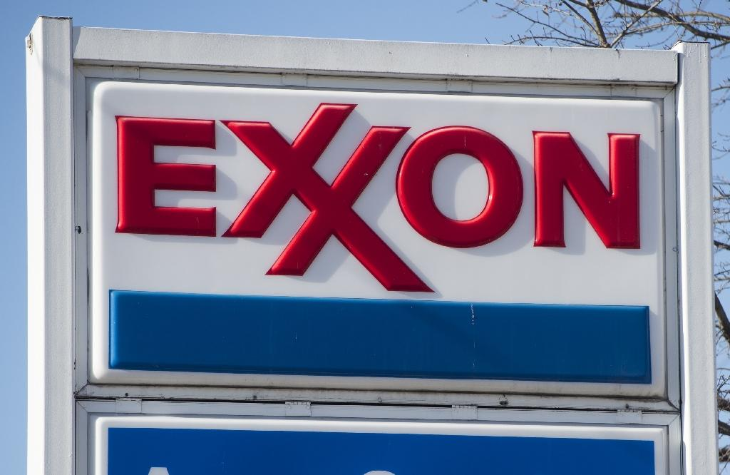 ExxonMobil says Russia sanctions could cost it $1 bn