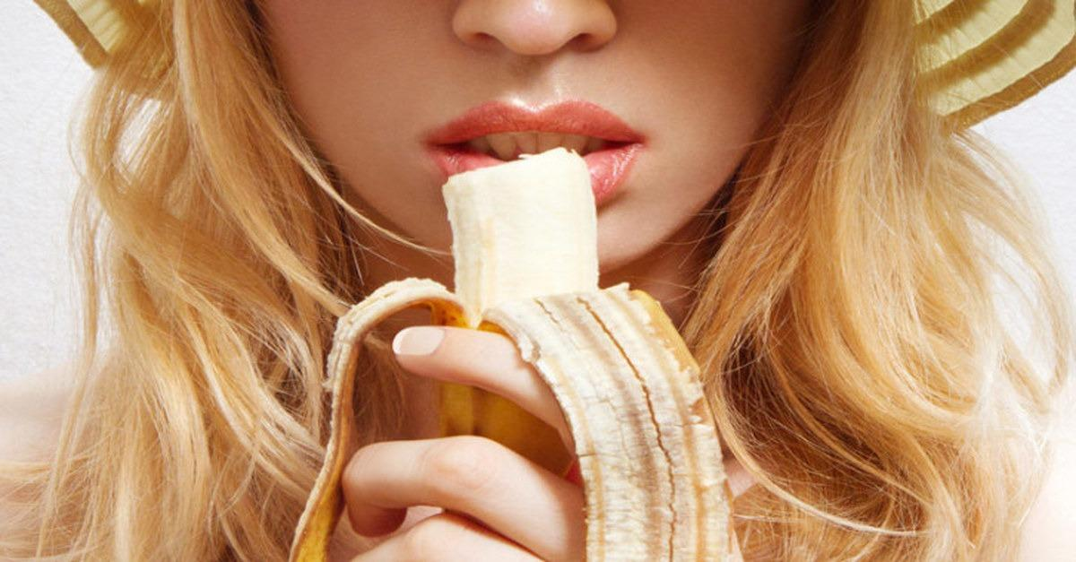 The Only 10 Foods You Need To Lose Weight