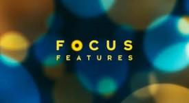 Is Focus Features International Next Casualty Of Reshuffle?