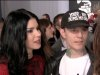 Kat Von D and Deadmau5 talk censorship