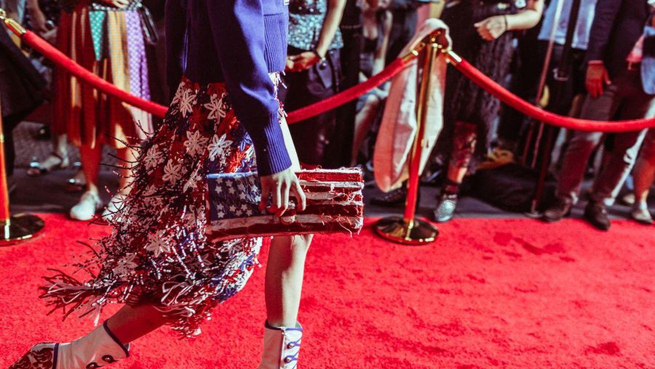 Marc Jacobs Will Price 70% of Its Handbags Under $500