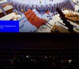 Super League Gaming gets funding to help turn movie theaters into esports arenas