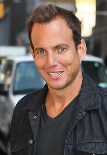 Will Arnett | Photo Credits: Jeffrey Ufberg/WireImage