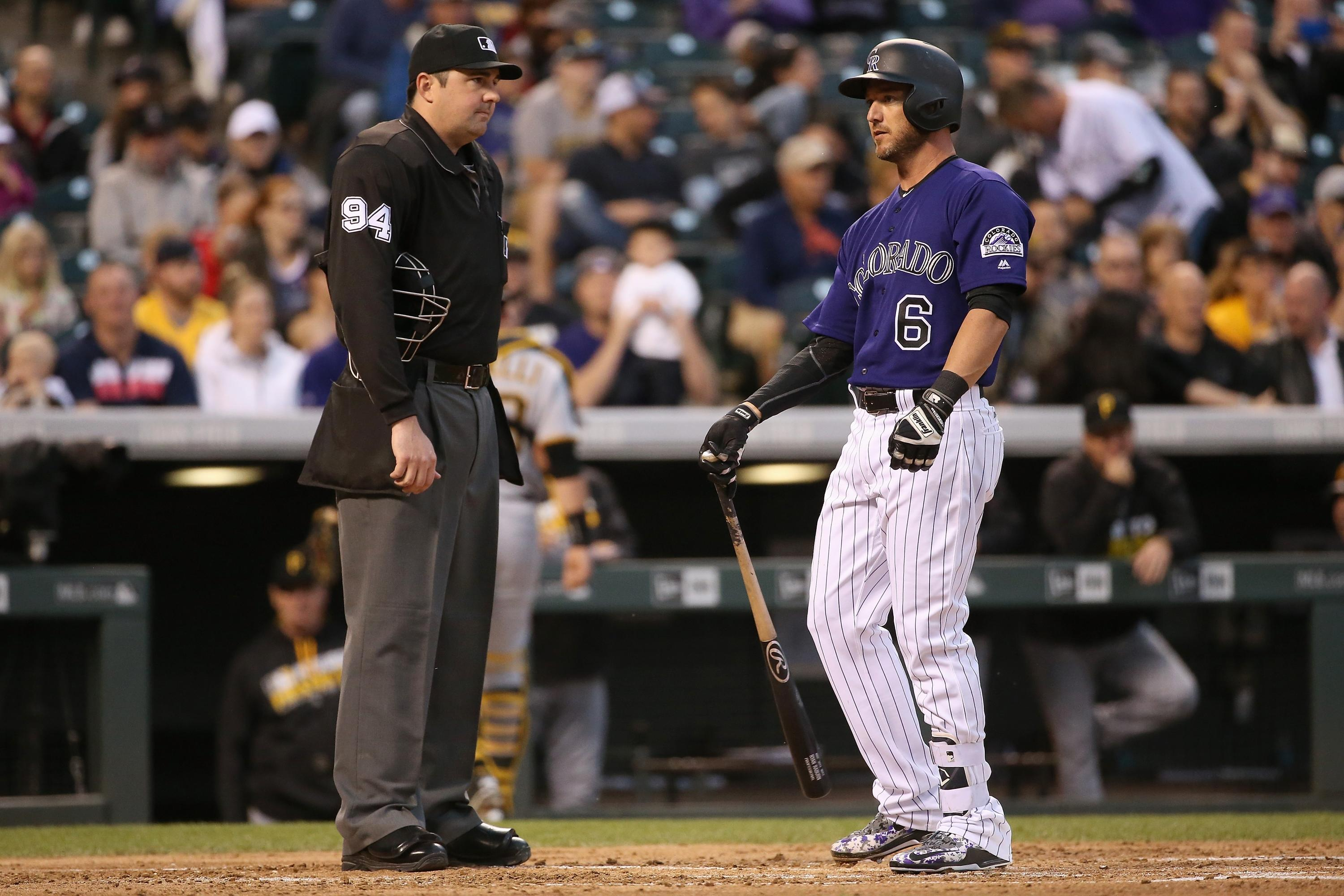 This idea could make MLB's replay reviews a lot more interesting