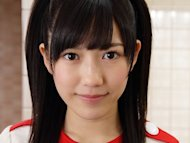 Watanabe Mayu to miss AKB48 nationwide tour