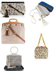 dee ocleppo handbags for hsn