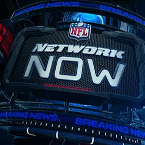 NFL Network Update : December 12
