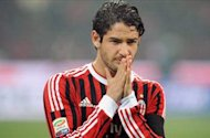 I should have skipped Barcelona game, says Pato