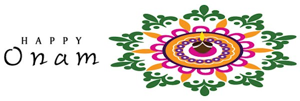 onam-and-predictions-for-2014.jpg
