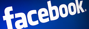 Why Facebook Hashtags Are Dumb image facebook4