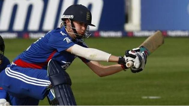 Cricket - England in agonising World Cup loss to Australia