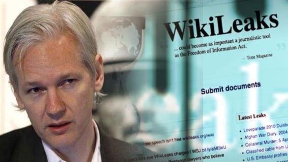 WikiLeaks needs a million euros to keep the leaks coming