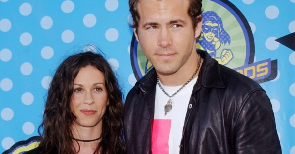 "15 Celebrity Couples that Made Us Say ""What!?"""