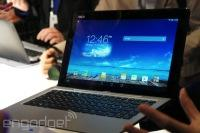 ASUS could drop dual-OS devices following pressure from Google and Microsoft