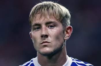 Eberl: Holtby may struggle in the Premier League