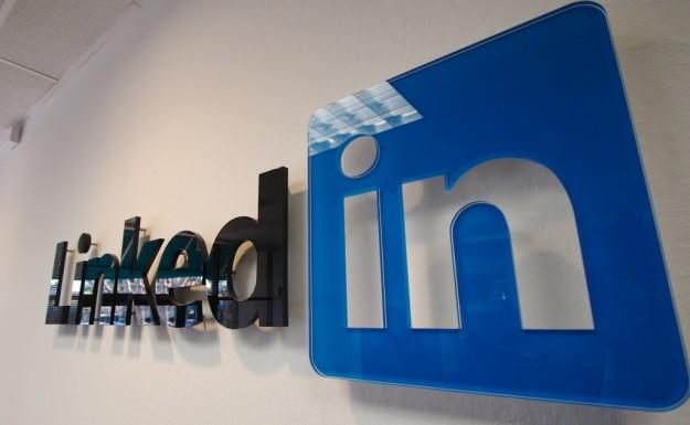 LinkedIn opts 100 million users into sharing private information within advertisements