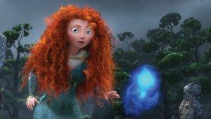 Disney/Pixar Lead Annie Award Best Picture Nominations