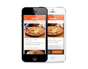 LiveDeal Inc. Announces Completion of livedeal.com Apple iOS Mobile Application Submittal to the Apple's App Store for Approval